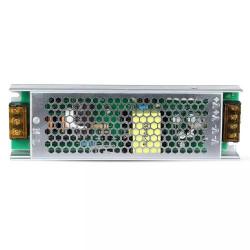 150W LED POWER SUPPLY...