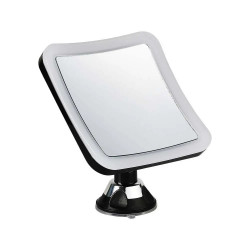 3.2W-LED MIRROR LIGHT WITH...
