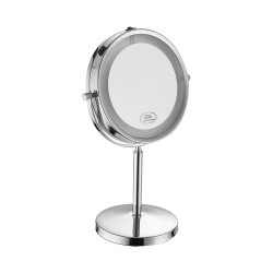 3W-LED MIRROR LIGHT WITH...