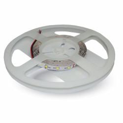 LED Strip SMD3528 - 60LEDs...