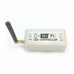 WIFI RGB Controller - 3322