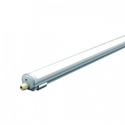 LED WP G-SERIES ECONOMICAL...