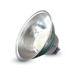 100W LED HIGH BAY A++...