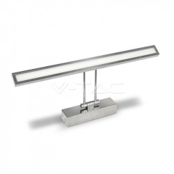 8W LED PICTURE/MIRROR LAMP...