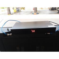 LINSN SENDING BOX - 500082