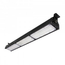 150W LED HIGHBAY 4000K...