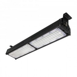 100W LED HIGHBAY 6000K...