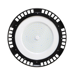 100W SMD HIGHBAY UFO WITH...