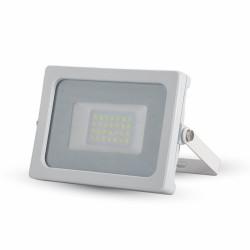 50W LED Прожектор SMD Бяло...