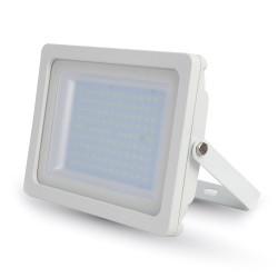 150W LED Прожектор SMD Бяло...
