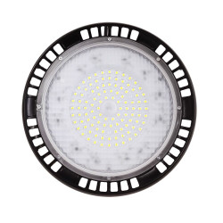 150W LED SMD High Bay UFO...