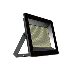 100W LED Прожектор I-Series...