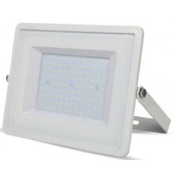 100W LED Floodlight SMD...