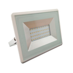 50W LED Прожектор I-Series...