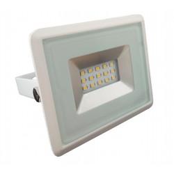 20W LED Прожектор Е-Series...