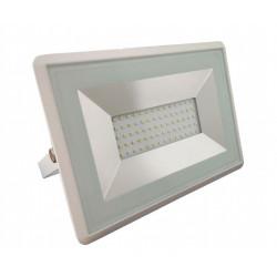 50W LED Прожектор Е-Series...