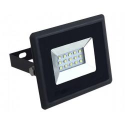 10W LED Прожектор E-Series...