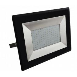 100W LED Прожектор Е-Series...