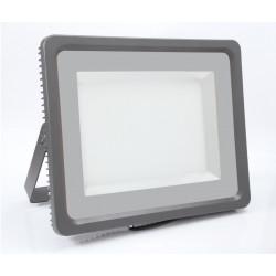 500W LED Прожектор Meanwell...