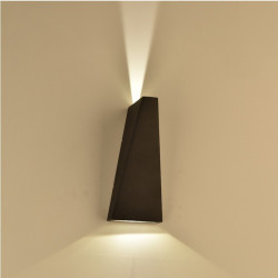 6W LED WALL LIGHT...