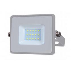 10W LED Прожектор SAMSUNG...