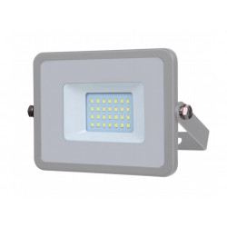 20W LED Прожектор SAMSUNG...