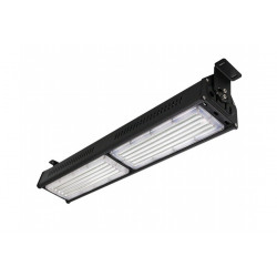 100W LED Linear High Bay...