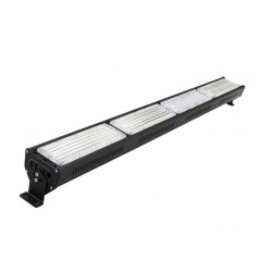 200W LED HIGHBAY 6000K...
