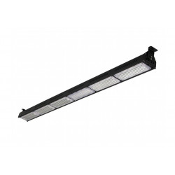 300W LED Linear High Bay...