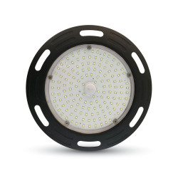 100W LED High Bay UFO A++...