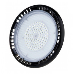 100W HIGHBAY(MEANWELL...