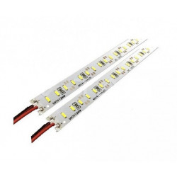 LED Bar 18W 12V SMD4014 1M...