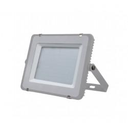 150W LED Прожектор SAMSUNG...