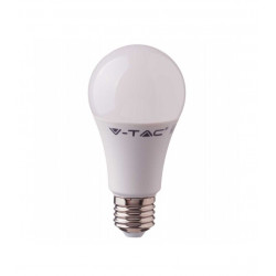 LED Bulb - SAMSUNG CHIP 5...