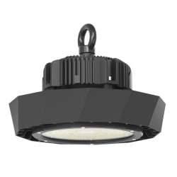 100W LED HIGHBAY WITH...