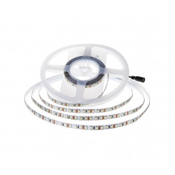 2835 LED STRIP LIGHT WITH...