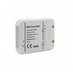WIFI CONTROLLER-COMPATIBLE...