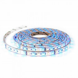 LED STRIP SMD5050 - 60 LEDS...