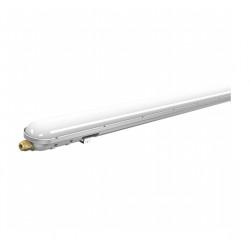60W LED WP TUBE 180CM WITH...