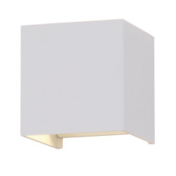 12W-WALL LAMP WITH...