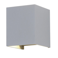 12 12W-WALL LAMP WITH...