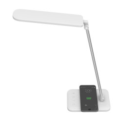 7W LED TABLE LAMP WITH...