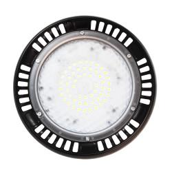 50W LED SMD High Bay UFO...