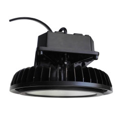 500W LED High Bay Meanwell...