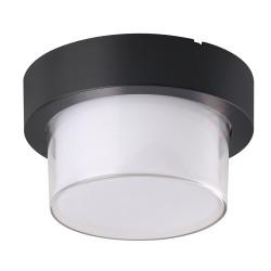 12W LED WALL LIGHT...
