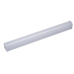 10W LED Mirror Light White...
