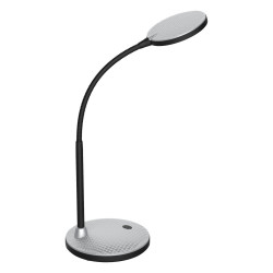 5.5W LED Table Lamp Warm...