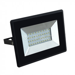 30W SMD FLOODLIGHTS...