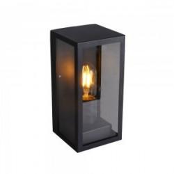 WALL LAMP(1*E27) MATT...