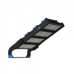 1000W LED FLOODLIGHT WITH...
